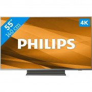 Philips 55PUS7504 - Ambilight