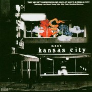 The Velvet Underground - Live at Max's Kansas City - Preis vom 02.04.2020 04:56:21 h