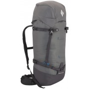 Black Diamond Speed 30 - Graphite - Tagesrucksäcke M/L