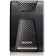 ADATA DashDrive Durable HD650 Външен HDD USB 3.1 4TB