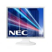 NEC MultiSync EA193Mi (biały) - 45,95 zł miesięcznie