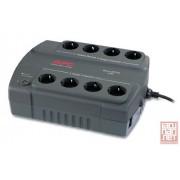 APC Back-UPS BE400-GR, 400VA(240W)