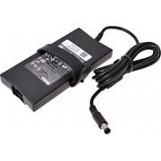 Originální adaptér pro notebooky Dell 90W, 19,5V, 4,62A, 5.0x7.4