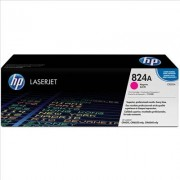 HP Color LaserJet CP6015 N. Toner Magenta Original