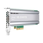Intel DC P4600 2 TB Solid State Drive - PCI Express (PCI Express 3.1 x4) - Internal - Plug-in Card