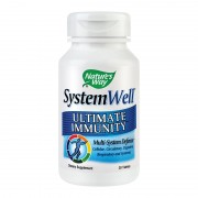 System Well Ultimate Immunity 45tbl