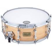 Tama LMP1455-SMP Sound Lab Snare