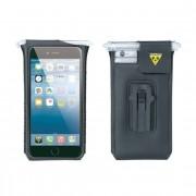 Topeak Drybak till iPhone 6