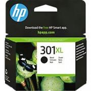 HP 301XL Original Ink Cartridge CH563EE Black