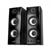GENIUS SP-HF1800A 2.0 zvučnici (crni) - 31730908100