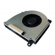 Вентилатор за Acer 3100 5100 5110 series