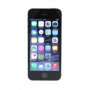 Apple iPhone 5s 16 GB spacegrau refurbished
