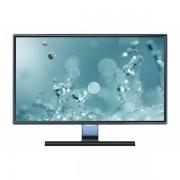 Samsung monitor LS24E390HL/EN LS24E390HL/EN