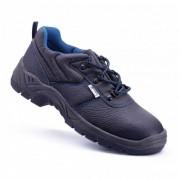 PRO UXAMA Sapato Alta Segurança