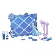Set creativ Hasbro Doh Vinci Memory Board Frozen