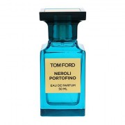 TOM FORD Neroli Portofino Eau de Parfum 50 ml Unisex