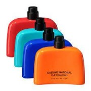 Costume National Pop Collection Edp 100 Ml