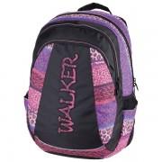 Ruksak školski-notebook Shape Walker Wildlife Schneiders 42076 080 000038264