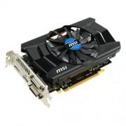 RADEON R7 260 1GD5 OC PCI-E