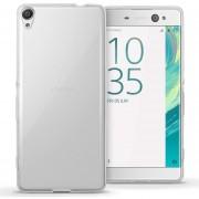 Smartphone Sony Xperia XA 16GB - Blanco