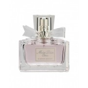 Christian Dior Miss Dior Blooming Bouquet Apă De Toaletă 150 Ml