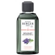Maison Berger navulling Lavender Fields - 200 ml