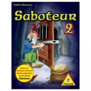 Piatnik Saboteur 2