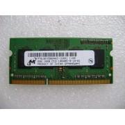 Memorie DDR3 2GB Micron MT8JSF25664HZ-1G4D1 1102