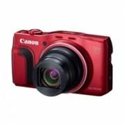 Canon PowerShot SX710 HS, Rosu