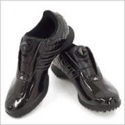 アディダスゴルフ ゴルフウェアレディース Boaレーシングスパイク(ブラック)