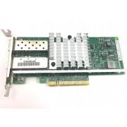 Intel INTG 10Gb 2xLC Intel X520-SR2 bulk, E10G42BFSRBLK