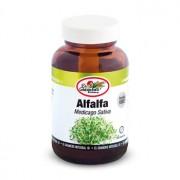 ALFALFA FORTE 200 Tabs