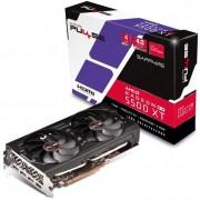 Sapphire Radeon RX 5500 XT 4GB Pulse videokártya