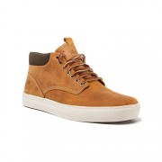 Timberland Cupsole 2.0 brown