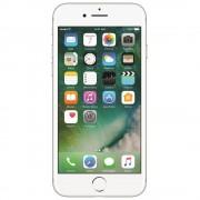 Apple iPhone 7 128GB Silver / Argintiu - Second Hand