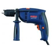 MASINA DE GAURIT CU PERCUTIE SI MANDRINA AUTOMATA 13MM, 710W