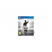 Software joc FIFA 16 PS4