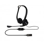Slušalice Logitech PC Headset 960 USB