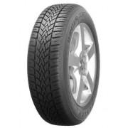 Dunlop 195/65x15 Dunlop W.Respon2 91t