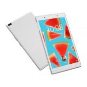 Lenovo Tab 4 TB-8504F - 16 GB - White