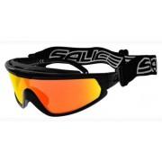 Masque de ski Salice 915 BK/RWRD