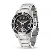 Orologio uomo sector racing r3253577002