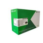 Drum unit Lexmark 50F0Z00 60K MX310 MX410