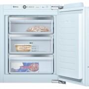 Congelador Balay 3GI1047S 72x56cm Integrable
