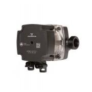 Pompa de circulatie Grundfos UPM3 AUTO L 25-70 180mm
