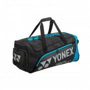 Yonex Pro Trolley Bag Infinity Blue