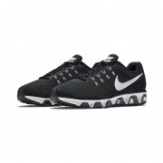 NIKE AIR MAX TAILWIND 8 HOMBRE NEGRO - Intl