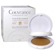 Avene Couvrance Cr Comp Nf Nat