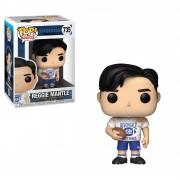 Pop! Vinyl Figura Funko Pop! - Reggie in uniforme Football - Riverdale Dream Sequence