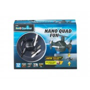 REVELL QUADCOPTER NANO QUAD FUN
